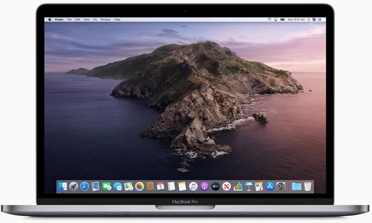 """Аналитики: новые 16-дюймовые MacBook Pro заменят нынешние 15-дюймовые модели"""""""