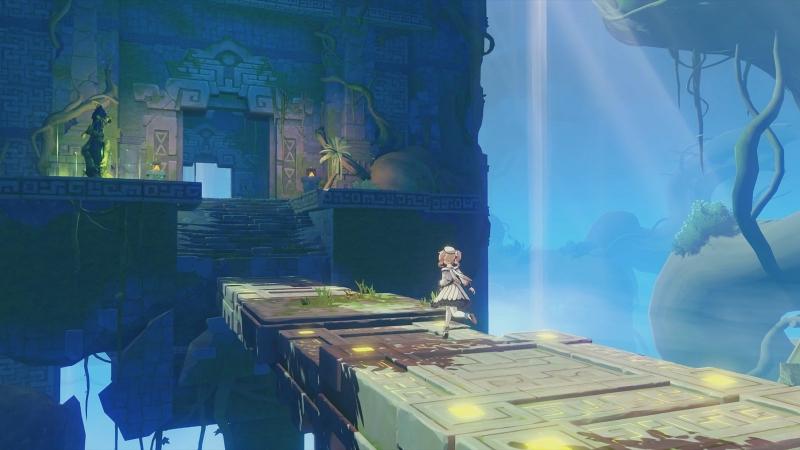 Игрок разбил PS4 из-за сотрудничества Sony с китайскими