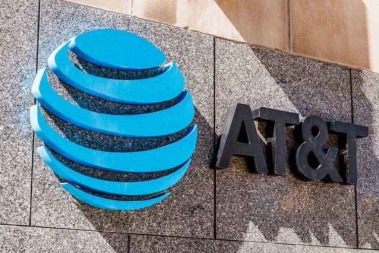 "Сотрудники AT&T брали взятки за установку вредоносного ПО в сети компании"""