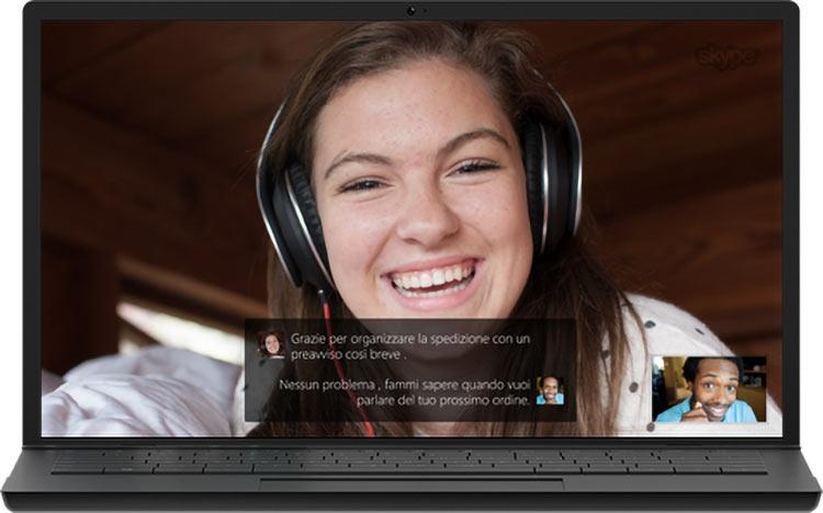 """Подрядчики Microsoft тоже прослушивают некоторые звонки Skype и запросы Cortana"""""""