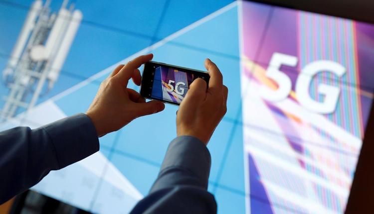 """Развитие 5G спровоцирует резкий рост спроса на испарительные камеры для смартфонов"""""""