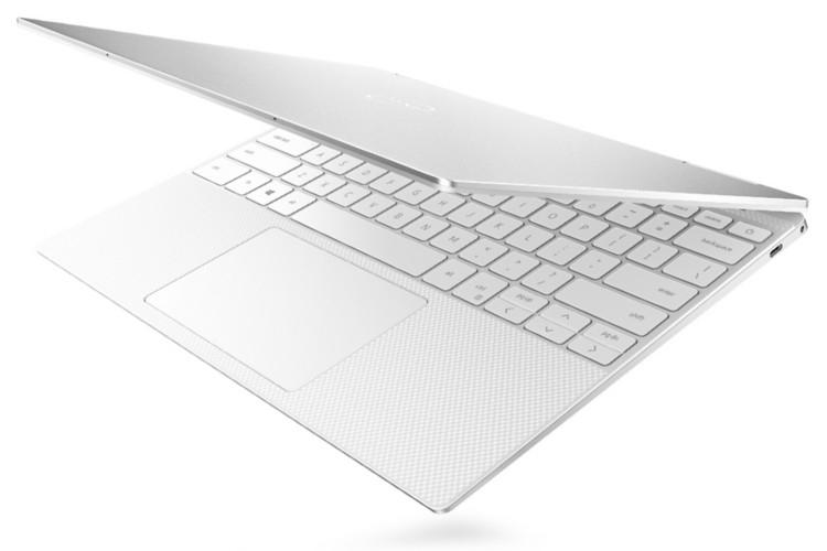 """Dell начала принимать предварительные заказы на обновлённый XPS 13 2-in-1 с чипами Ice Lake"""""""
