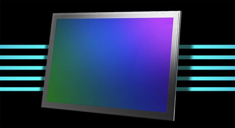"""Больше 100 млн пикселей: Samsung представит новый датчик изображения 12 августа"""""""