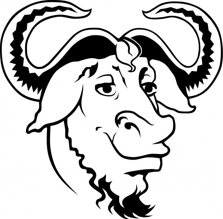 logodownload.org