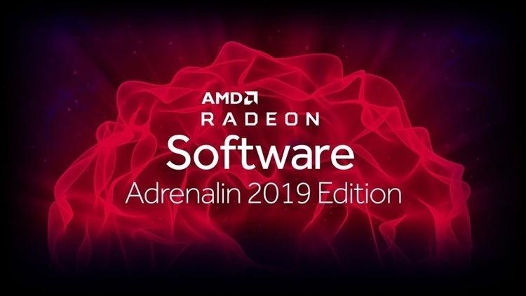 Драйвер AMD Radeon 19.8.1 принёс поддержку Microsoft PlayReady 3.0 на карты серии Radeon RX 5700