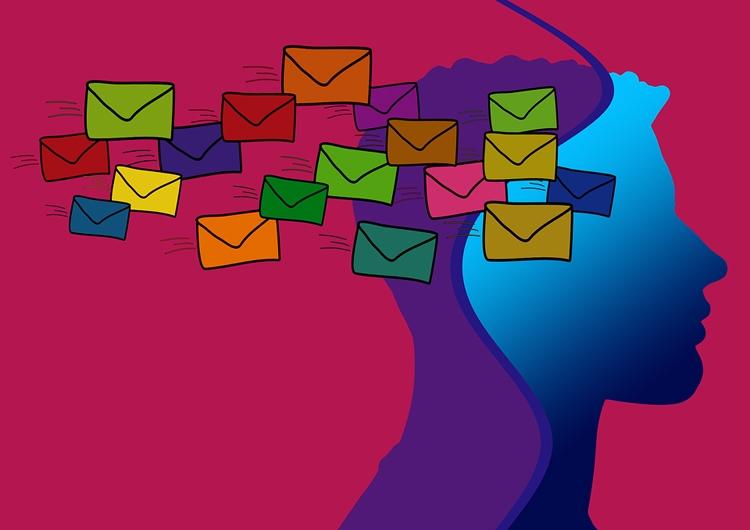 """Киберпреступники активно используют новый способ распространения спама"""""""