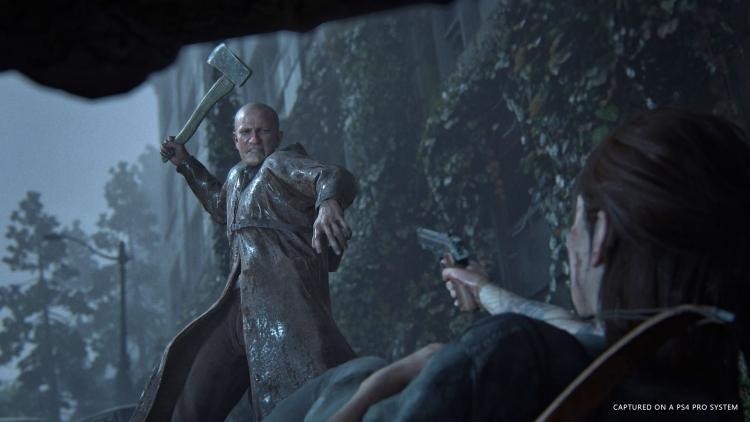 """Слухи: в феврале 2020 года Sony официально покажет PlayStation 5 и новые эксклюзивы"""""""