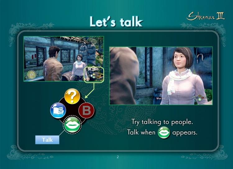 """Вкладчики Shenmue III смогут опробовать ПК-версию игры раньше релиза"""""""