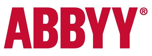 Итоги конкурса компании ABBYY — имена десяти призеров