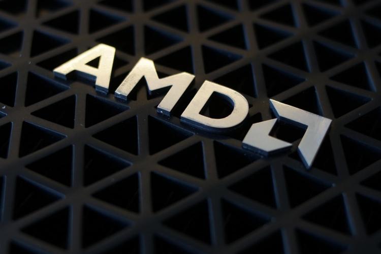 """AMD прекращает рекламировать поддержку RdRand под Linux для CPU Bulldozer и Jaguar"""""""