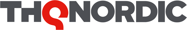 "THQ Nordic проведёт прямую трансляцию с Gamescom 2019"""