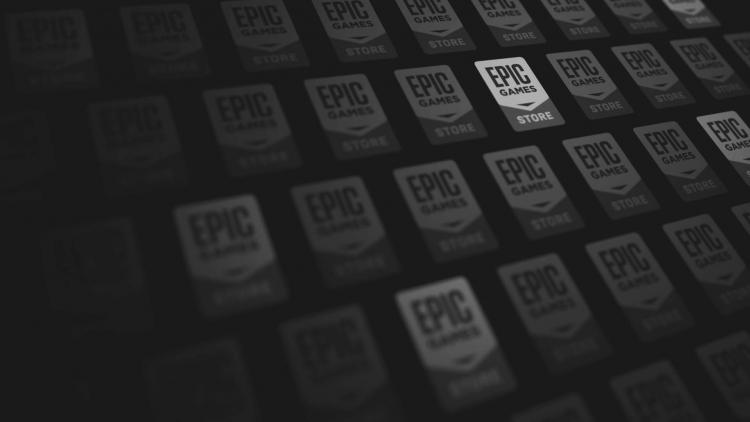 В Epic Games Store добавили поддержку облачных сохранений