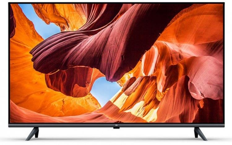 "Xiaomi намекает на скорый выход телевизоров Redmi TV"""