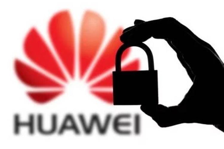 """Даже в случае запрета 5G-оборудования Huawei в Великобритании вендор продолжит развивать бизнес в стране"""""""