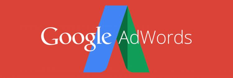"""ФАС оштрафует Google за «ненадлежащую» контекстную рекламу финансовых услуг"""""""