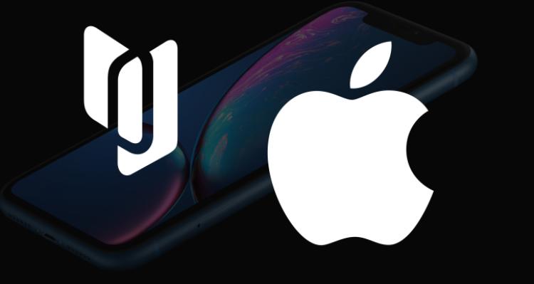 """Apple подала в суд на разработчиков точной копии iOS"""""""