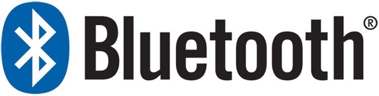 """Обнаруженная в протоколе Bluetooth дыра позволяет прослушать миллионы устройств"""""""