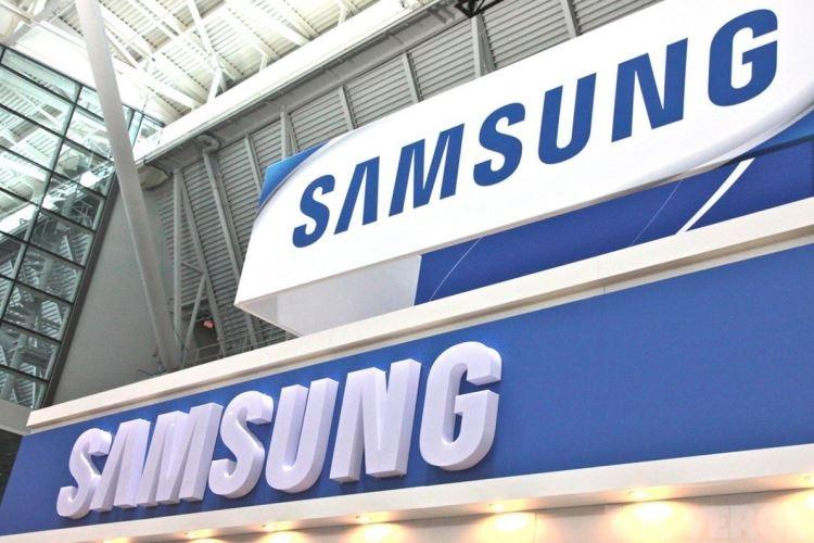 """Глава Samsung Display подтвердил намерение начать производство панелей QD-OLED"""""""