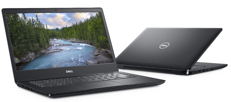 """Новый мобильный тонкий клиент Dell Wyse оснащён 14"""" экраном Full HD"""""""