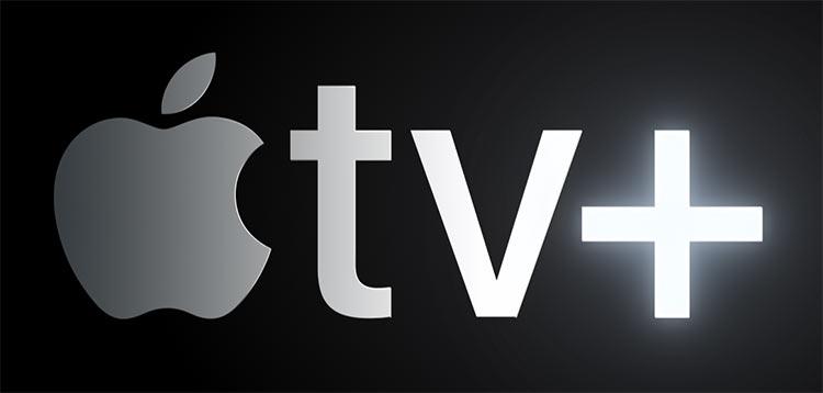 """Bloomberg: Apple планирует запустить службу TV+ в ноябре за $10 в месяц"""""""