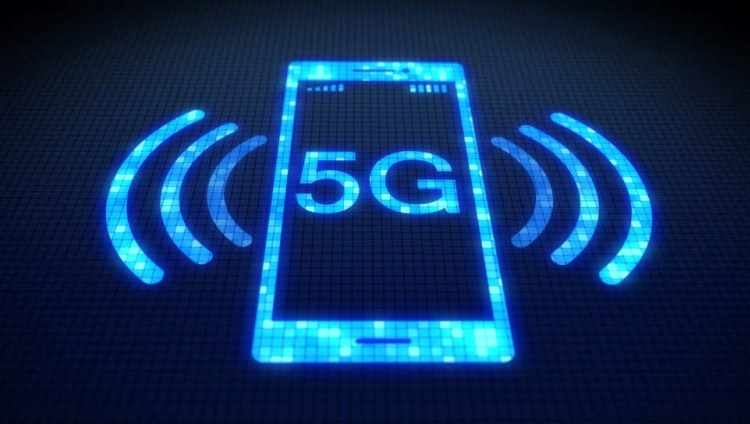 """В 2020 году Китай захватит до 70 % глобального рынка смартфонов с 5G"""""""
