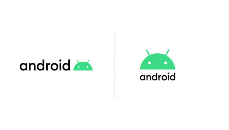 "Android Q превратился в Android 10"""