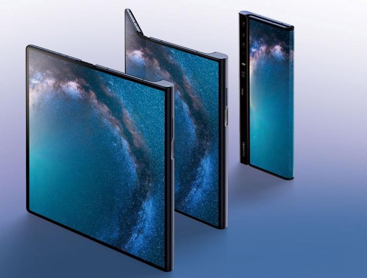 """Huawei подтвердила ряд фактов о SoC Kirin 990 — полноценный анонс близится"""""""