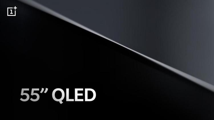 """Раскрыто оснащение OnePlus TV: чип MediaTek и 3 Гбайт ОЗУ"""""""