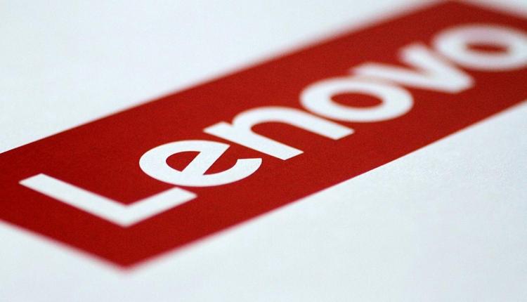 """Lenovo представит новые смартфоны 5 сентября"""""""