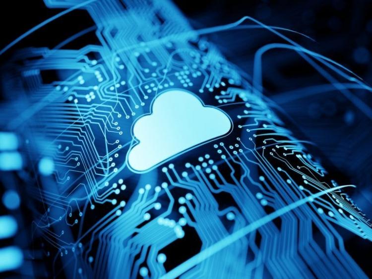 Intel и Google анонсировали поддержку Intel Select Solutions для Google Cloud Anthos, предлагая гибкие решения для внедрения гибридных облачных технологий в инфраструктуры заинтересованных компаний