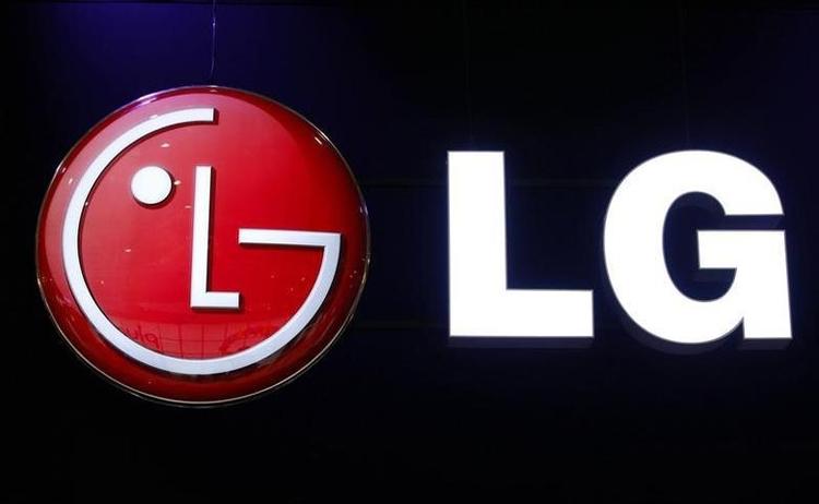 Проектор LG HU70L: поддержка 4K