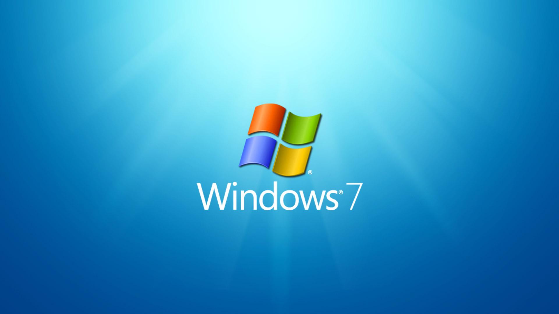 """Статистика Kaspersky: уход от Windows 7 может оказаться непростой задачей"""""""