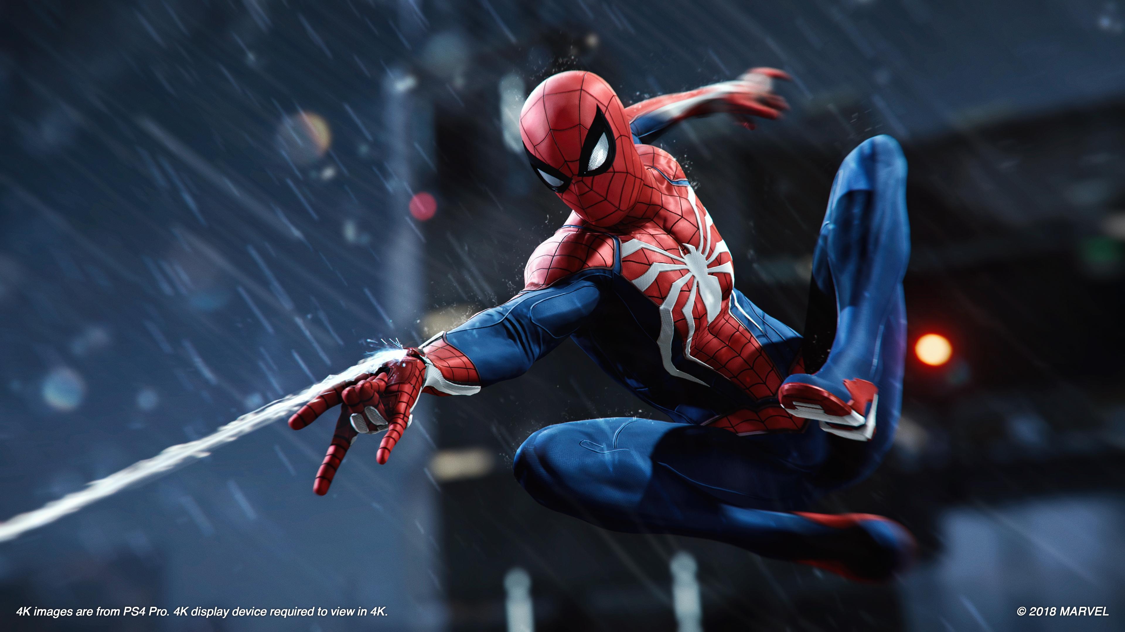 В продажу поступило издание «Человек-паук: Игра года» за ...