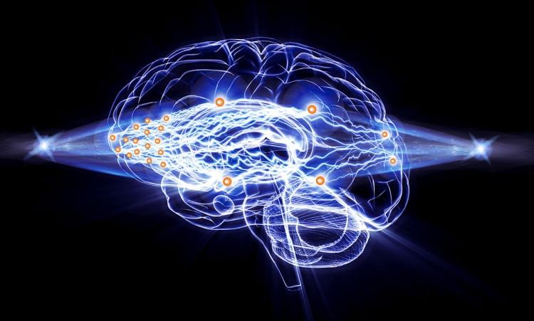 Оптически нейронные сети во многом превосходят электронные, а потому учёные крайне заинтересованны разработать их рабочие прототипы и, кажется, что исследователям из Института физики в Мюнстерском университете и их коллегам из Гонконгского университета науки и техники удалось достичь значительных успехов в этом направлении