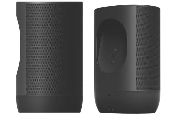 """Первый Bluetooth-динамик Sonos может дебютировать на следующей неделе на IFA 2019"""""""