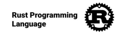 """«Rust — будущее системного программирования, С — новый Ассемблер» — выступление одного из ведущих инженеров Intel"""""""