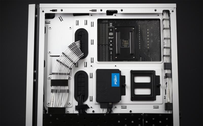Компьютер месяца — сентябрь 2019 года