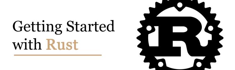 Разработчики ядра Linux заинтересовались возможностью сделать возможным использовать Rust для разработки драйверов в ядре Linux после выступления инженера Intel, где он описал все преимущества Rust, как нового языка системного программирования, который в будущем должен полностью заменить С