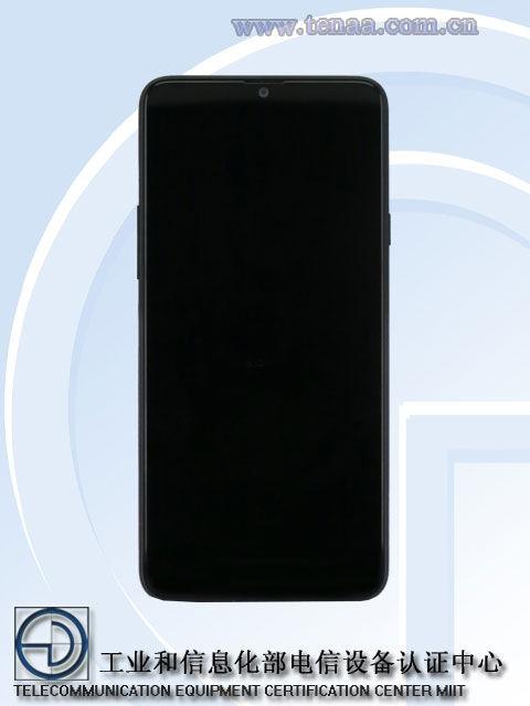 Грядёт анонс Samsung Galaxy A20s: тройная камера и 6,49-дюймовый дисплей