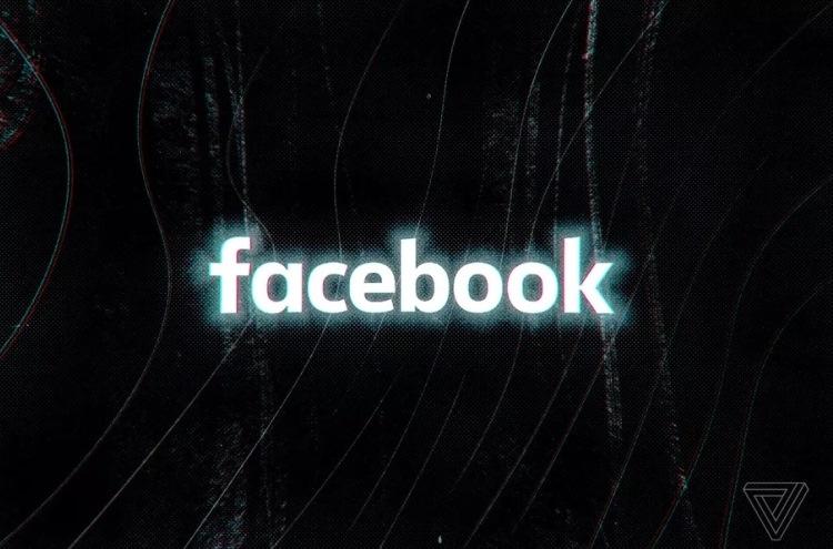 """Facebook больше не будет распознавать лица пользователей по умолчанию"""""""