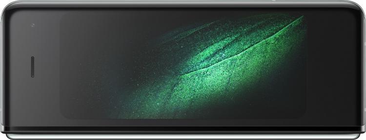 """Samsung Galaxy Fold на днях снова выйдет, но готовится более дешёвая и практичная модель"""""""