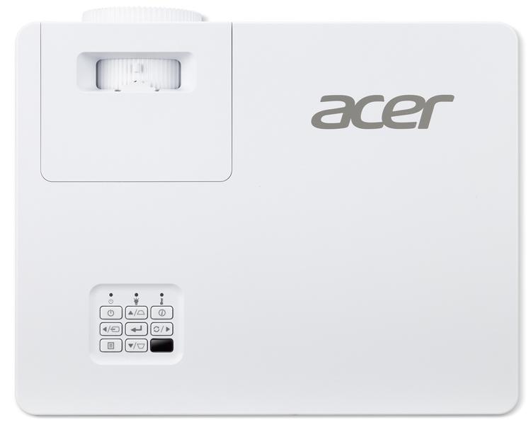 """IFA 2019: новые лазерные проекторы Acer PL1 обладают яркостью 4000 люмен"""""""