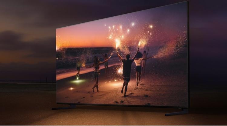 """IFA 2019: устройства Samsung первыми в мире получат поддержку контента 8K HDR10+"""""""
