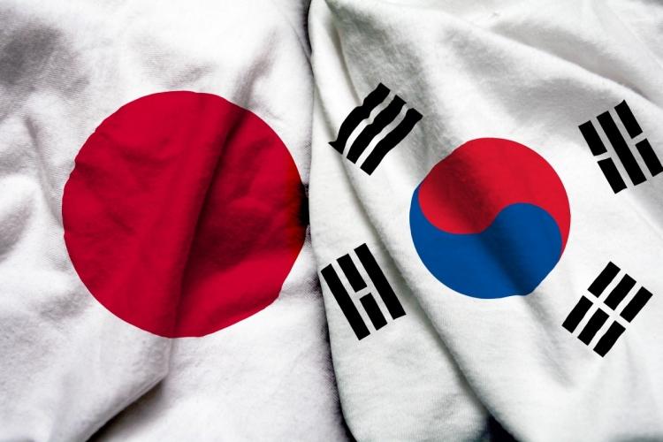 """Импортозамещение работает: южнокорейские компании успешно заменяют японские материалы"""""""