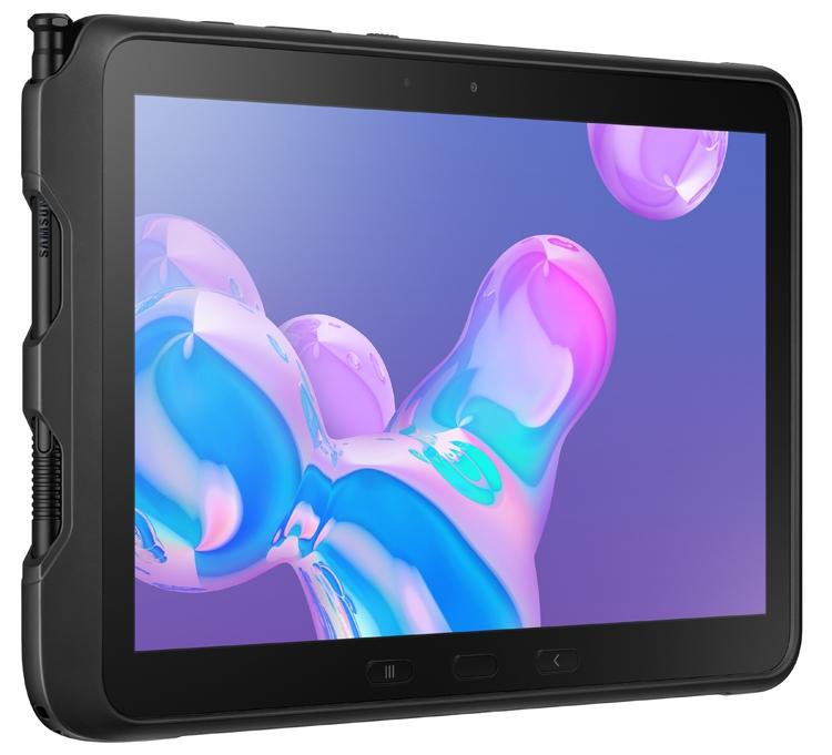 """IFA 2019: прочный планшет Samsung Galaxy Tab Active Pro с пером S Pen"""""""