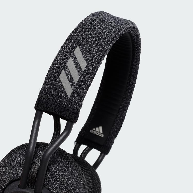 """IFA 2019: наушники Adidas Sport с «трикотажной» отделкой"""""""