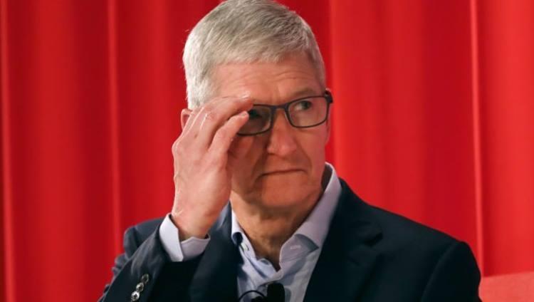 Apple обвинила Google в попытках посеять страх среди пользователей iPhone