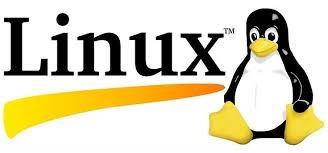 Инженер Facebook Роман Гущин предложил патч для оптимизации работы контроллера памяти Slab в ядре Linux