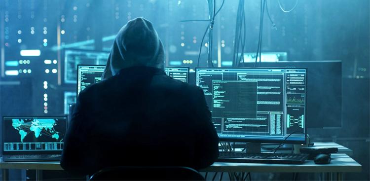 """Сбой в работе «Википедии» произошёл из-за атаки хакеров"""""""
