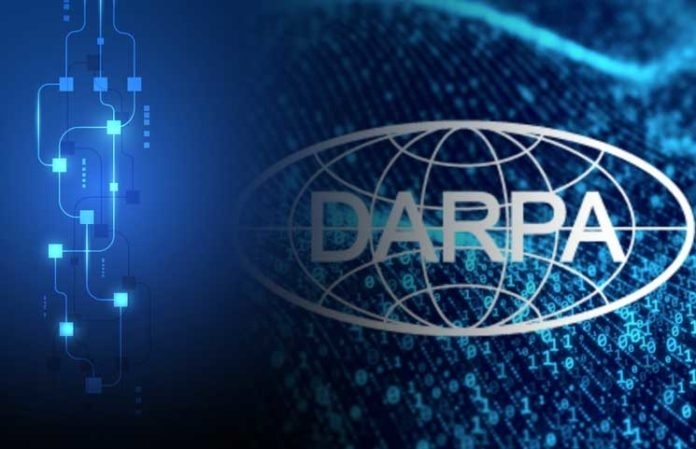 DARPA запускает новый проект нацеленный на развитие массово-параллельных архитектур и упрощения инструментов для работы с ними